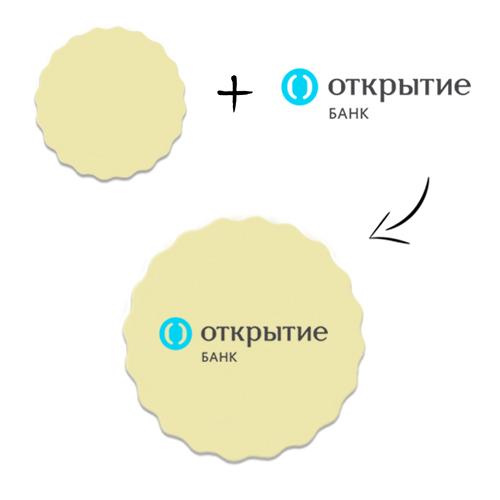 Сувенирная продукция рекламные сувениры с логотипом