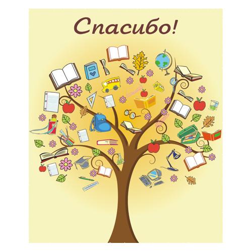 Стихи на конкурс для чтецов в детский сад